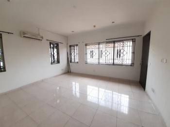 5bedroom House, Estate in Lekki Phase One Lagos, Lekki Phase 1, Lekki, Lagos, Detached Duplex for Rent