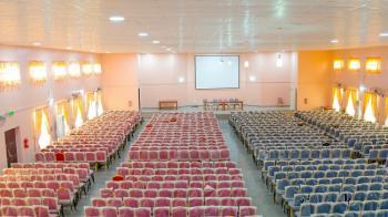 Itura Event Centre, Taiwo Block, Agbado-ijoko Road, Sango., Ijoko, Ogun, Hall for Rent