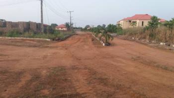 Lashon Estate, Behind Redemption Camp, Off Lotto Bus Stop, Basanrin Area, Simawa, Ogun, Residential Land for Sale