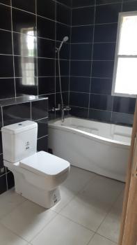 Top Notch Three Bedroom Flat with Bq, Durumi, Durumi, Abuja, Flat for Rent
