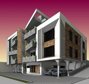 3 Bedroom Flat, Gra, Ogudu, Lagos, Mini Flat for Sale