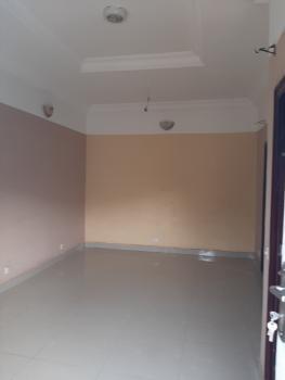 a Standard 1 Bedroom Flat, Liberty Junction, Kubwa, Abuja, Mini Flat for Rent