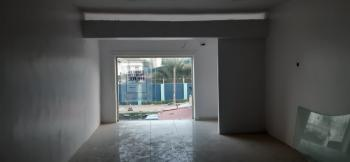 Massive Office/ Store Space, 18 Emma Abimbola Cole, Lekki Phase 1, Lekki, Lagos, Plaza / Complex / Mall for Rent