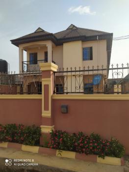 Lovely Mini Flat, Laaga- Elshin., Ikorodu, Lagos, Mini Flat for Rent