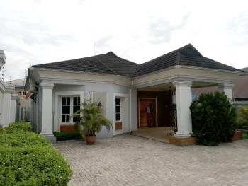 Luxurious and Tastefully Finished 3 Bedroom Detached Bungalow, Apara Link Road, Off Nta Road, Mbuoba, Port Harcourt, Rivers, Detached Bungalow for Sale