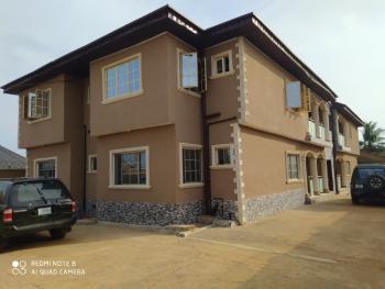 3bedroom Flat, Ikorodu, Lagos, Flat for Rent