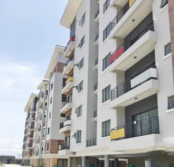 Brand New Luxury 3 Bedroom Apartment, Ikate, Ikate Elegushi, Lekki, Lagos, Semi-detached Duplex for Sale