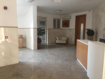Fully Furnished and Serviced Luxurious 3 Bedroom Apartment, Old Ikoyi, Ikoyi, Lagos, Flat Short Let
