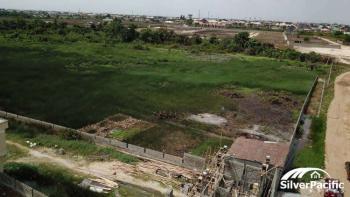 Plots of Land, Sunrise Estate Satellite Town Amuwo Odofin Lg. Lagos State, Amuwo Odofin, Lagos, Residential Land for Sale