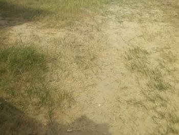578sqm Residential Land Fenced and Gated, Oniru, Victoria Island (vi), Lagos, Residential Land for Sale
