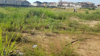 Choice Land for Lease, Arepo, Ojodu, Lagos, Commercial Land for Rent