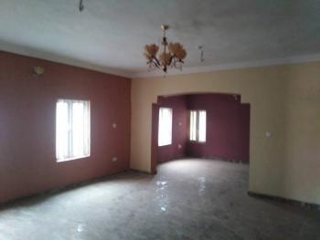 Brand New 5 Bedroom Duplex All Ensuite, Alulu , Nike Road ., Abakpa Nike, Enugu, Enugu, Detached Duplex for Sale
