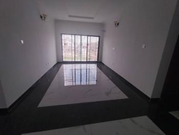 3bedroom Flat, Ikate Elegushi, Lekki, Lagos, Flat for Rent