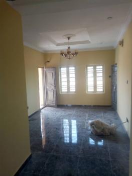 Newly Built 2 Bedrooms Flat, Off Pedro, Gbagada, Lagos, Flat for Rent