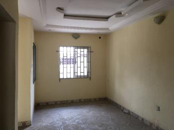 2bedroom Apartment Alone in The Compound with Excellent Facilities, Road 6 Mb70 Abraham Adesanya Estate, Lekki Phase 2, Lekki, Lagos, Semi-detached Bungalow for Rent