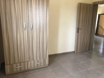 Newly Finished  2bedroom Apartment with Excellent Facilities, Road 13 Lekki Scheme 2, Lekki Phase 2, Lekki, Lagos, Terraced Duplex for Rent