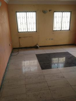 3 Bedroom Flat, Isaac Olatunde Close, Beckley Estate, Ojokoro, Alagbado, Ifako-ijaiye, Lagos, Flat for Rent