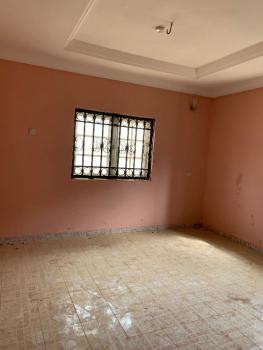 3 Bedroom Fully Detached Bungalow, Jubiliation Estate, Lokogoma District, Abuja, Detached Bungalow for Rent