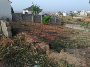 a Cheap Land, Government Allocation, Mpape, Mpape, Abuja, Residential Land for Sale