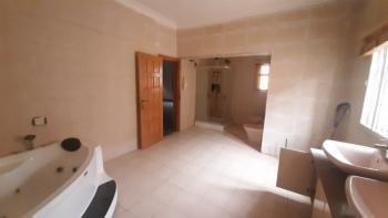 4 Bedroom Semi-detached Townhouse with Bq and Swimming Pool, Oniru, Victoria Island (vi), Lagos, Semi-detached Duplex for Rent