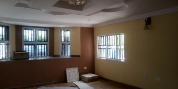 Newly Built 3 Bedroom Flat, Kolapo Ishola Estate, Akobo, Ibadan, Oyo, House for Rent