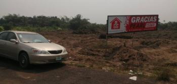 Fast Selling Promo: Buy 6 Plots, Get 1 Plot Free., Akodo Ise, Ibeju Lekki, Lagos, Mixed-use Land for Sale