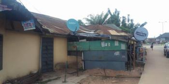 100 By 100 Multi-purpose Land, 27, Siluko Road, Benin, Oredo, Edo, Mixed-use Land for Sale