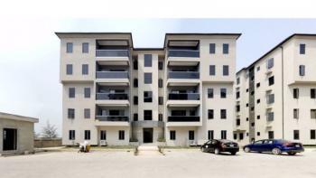 Luxury Mini Flat, Lekki County Megamond, Jakande, Lekki, Lagos, Mini Flat for Sale