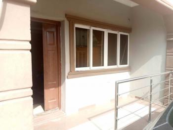 a Nice 2 Bedroom Flat, Ilaje, Ajah, Lagos, Flat for Rent