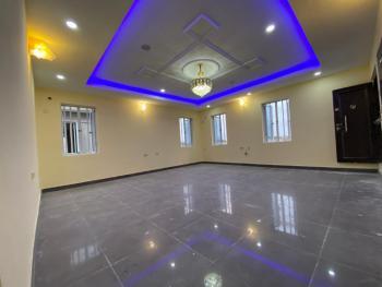 3 Bedroom Detached Apartments, Vantage Court, Bogije, Ibeju Lekki, Lagos, Detached Duplex for Sale