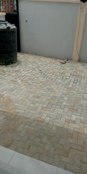 4bedroom Duplex, Lekki Palm City Ajah Lekki Lagos, Ado, Ajah, Lagos, Detached Duplex for Rent