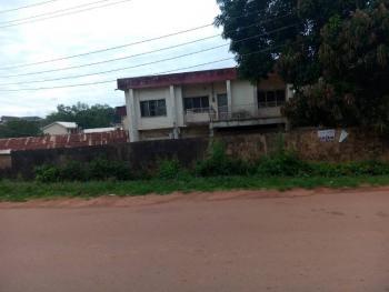 5 Bedrooms Duplex, Enugu, Enugu, House for Sale