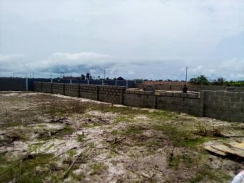 Standard Plots of Lands, Chrystland Estate, Epe, Lagos, Mixed-use Land for Sale