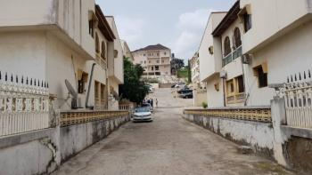 Estate, Lekki, Lagos, House for Sale