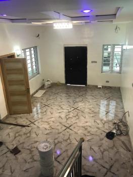 Newly Built Tastefully Built 4bedroom Semi Detached Duplex Plus  Bq., Ajah, Lagos, Commercial Property for Sale