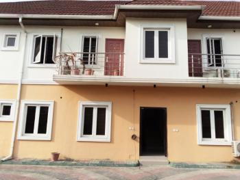 Luxury 3 Bedroom Flat, Value County Estate, Lagos Business School Area, Olokonla, Ajah, Lagos, Flat for Rent
