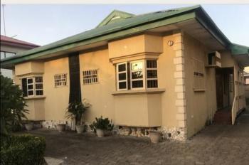 4 Bedroom Bungalow, Vgc, Lekki, Lagos, Detached Bungalow for Sale