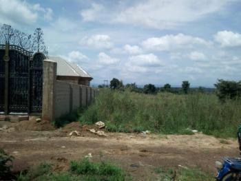 Land, Ogwogo-nike Off Nike Lake Hotel, Abakpa Nike, Enugu, Enugu, Mixed-use Land for Sale