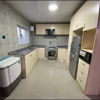 3 Bedroom Boungalow, Well Built, with Big Company Construction, Lekki Gbogije , After Vi to Ajah -then to Gbogije, Lekki Phase 1, Lekki, Lagos, Detached Bungalow for Sale