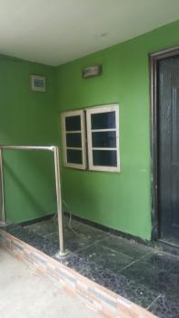 New Luxury 3 Bedroom, Yaba, Lagos, Flat for Rent