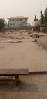 Prime 2160sqm Land, with C of O, Off Ligali Ayorinde, Victoria Island (vi), Lagos, Commercial Land for Sale