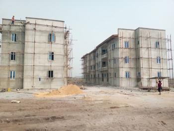 Sea View One Bedroom Apartment, Mafogunde, Ibeju Lekki, Lagos, Mini Flat for Sale