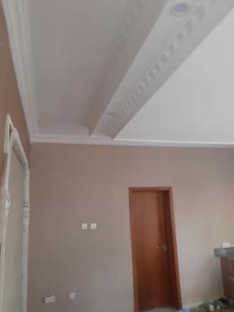 Tastefully Finished Mini Flat with State of The Art Interiors., Majek., Sangotedo, Ajah, Lagos, Mini Flat for Rent