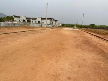 Land with C of O in Serene & Secured Estate, Kuje Area Council Abuja., Kuje, Abuja, Mixed-use Land for Sale