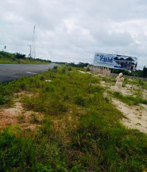 Estate Land, Swan Park, Asegun Village,  Dangote Refinery Area., Eleko, Ibeju Lekki, Lagos, Residential Land for Sale