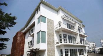 Lovely 2 Bedroom Apartment, Banana Island, Ikoyi, Lagos, Flat for Rent