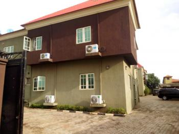 Executive 2 Bedrooms Flat, Modupe Estate, Alagbole, Ojodu, Lagos, Flat for Rent