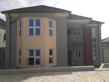 3 Bedroom Luxury Flat, Kolapo Ishola Gra, Akobo, Ibadan, Oyo, Flat for Rent