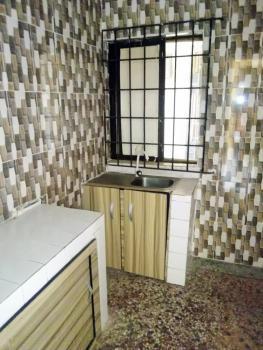 Lovely Mini Flat, Morgan Estate, Ojodu, Lagos, Mini Flat for Rent