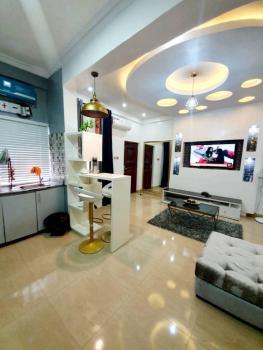 Luxury One Bedroom Apartment, Lekki Phase 1, Lekki, Lagos, Mini Flat Short Let